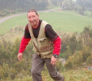 170414-trail-tejas-dobra-3de3-0166