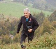 170414-trail-tejas-dobra-3de3-0167