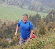 170414-trail-tejas-dobra-3de3-0168