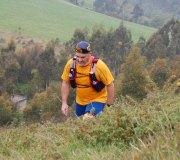 170414-trail-tejas-dobra-3de3-0171