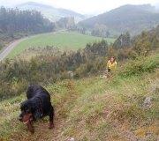 170414-trail-tejas-dobra-3de3-0172