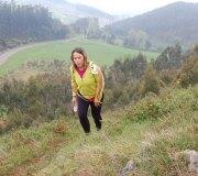 170414-trail-tejas-dobra-3de3-0173