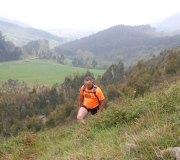 170414-trail-tejas-dobra-3de3-0174