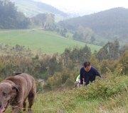 170414-trail-tejas-dobra-3de3-0176