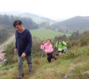 170414-trail-tejas-dobra-3de3-0177