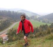 170414-trail-tejas-dobra-3de3-0181
