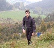 170414-trail-tejas-dobra-3de3-0186