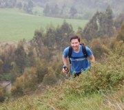 170414-trail-tejas-dobra-3de3-0187