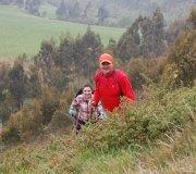 170414-trail-tejas-dobra-3de3-0188