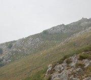 170414-trail-tejas-dobra-3de3-0191