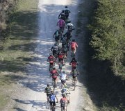 170423-marcha-mtb-tejas-y-descenso-0038