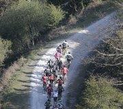 170423-marcha-mtb-tejas-y-descenso-0039