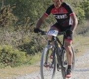 170423-marcha-mtb-tejas-y-descenso-0064