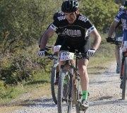 170423-marcha-mtb-tejas-y-descenso-0103