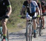170423-marcha-mtb-tejas-y-descenso-0113