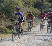 170423-marcha-mtb-tejas-y-descenso-0134
