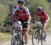 170423-marcha-mtb-tejas-y-descenso-0137