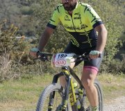 170423-marcha-mtb-tejas-y-descenso-0140