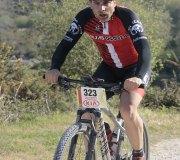170423-marcha-mtb-tejas-y-descenso-0142