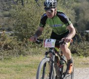 170423-marcha-mtb-tejas-y-descenso-0144