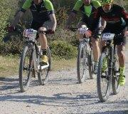 170423-marcha-mtb-tejas-y-descenso-0146