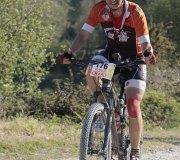170423-marcha-mtb-tejas-y-descenso-0147