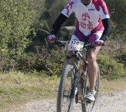 170423-marcha-mtb-tejas-y-descenso-0155