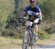 170423-marcha-mtb-tejas-y-descenso-0168