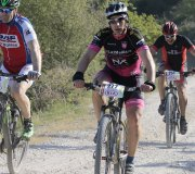 170423-marcha-mtb-tejas-y-descenso-0169