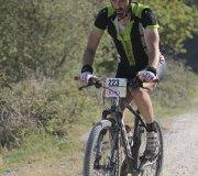 170423-marcha-mtb-tejas-y-descenso-0176