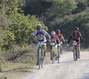 170423-marcha-mtb-tejas-y-descenso-0177