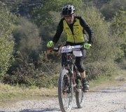 170423-marcha-mtb-tejas-y-descenso-0195