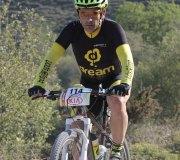 170423-marcha-mtb-tejas-y-descenso-0202