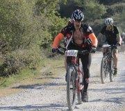 170423-marcha-mtb-tejas-y-descenso-0216