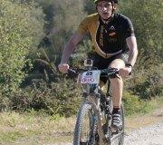 170423-marcha-mtb-tejas-y-descenso-0224