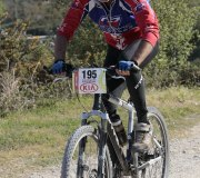170423-marcha-mtb-tejas-y-descenso-0225