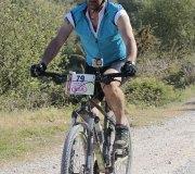 170423-marcha-mtb-tejas-y-descenso-0231