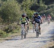170423-marcha-mtb-tejas-y-descenso-0236
