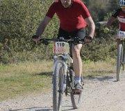 170423-marcha-mtb-tejas-y-descenso-0245