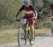 170423-marcha-mtb-tejas-y-descenso-0246