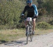 170423-marcha-mtb-tejas-y-descenso-0249