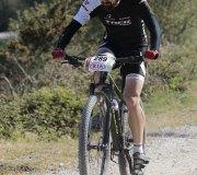 170423-marcha-mtb-tejas-y-descenso-0276
