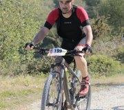 170423-marcha-mtb-tejas-y-descenso-0287