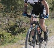 170423-marcha-mtb-tejas-y-descenso-0293