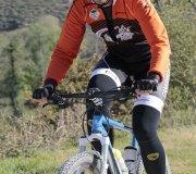 170423-marcha-mtb-tejas-y-descenso-0298
