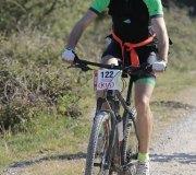 170423-marcha-mtb-tejas-y-descenso-0301
