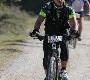 170423-marcha-mtb-tejas-y-descenso-0302