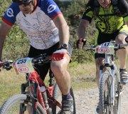 170423-marcha-mtb-tejas-y-descenso-0306