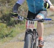 170423-marcha-mtb-tejas-y-descenso-0309