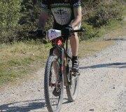 170423-marcha-mtb-tejas-y-descenso-0317